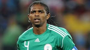POPULAR EX SUPER EAGLES PLAYER, NWANKWO KANU GETS POLITICAL APPOINTMENT IN IMO STATE