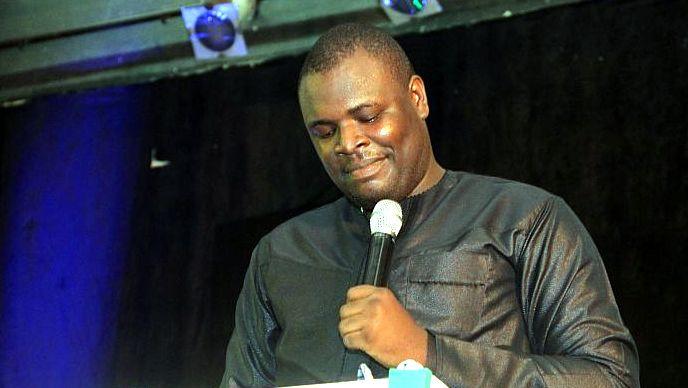 Chude Jideonwo: Profile of a young Nigerian media entrepreneur