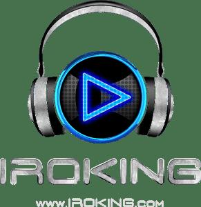 iROKING Brings Free Nigerian Music Downloads To 2go Community