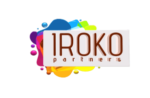 Iroko Partners Opens South Africa Office