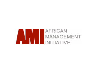 African Management Initiative Secures $750,000 To Develop Entrepreneurs