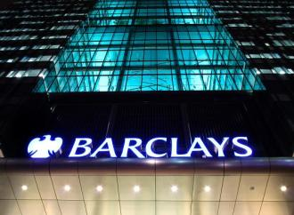 UNICEF, Barclays Partner To Convert 74,000 African Youths to Entrepreneurs