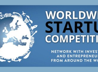 South African Startups Prepare For SeedStars World Competition