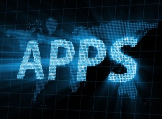 """""""Infrastructure Challenge Slows Nigeria's App Market Growth"""" – Microsoft Official"""