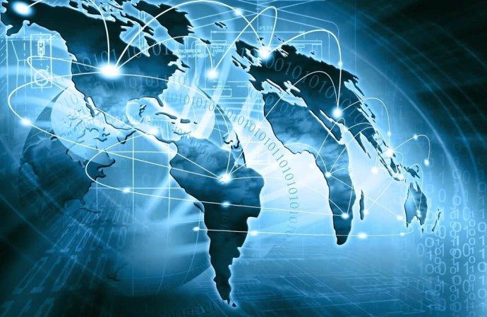 Framework For The Evolution Of The Internet Governance Model