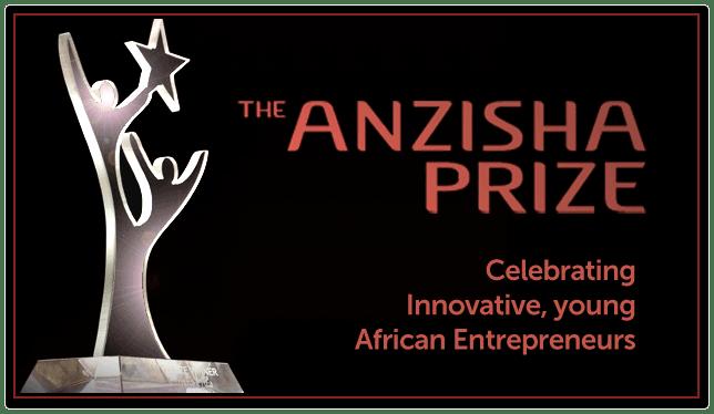 $75,000 Anzisha Prize for Young Entrepreneurs Announces Finalists