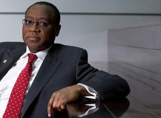Olusegun Aganga Commends Etisalat, PAU, SMEDAN For Promoting Entrepreneurship