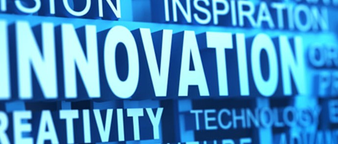 7 quotes from top business leaders on Innovation and Creativity