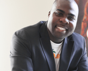 Ghana's Leti Arts CEO Shares His Experience at the US-Africa Business Summit