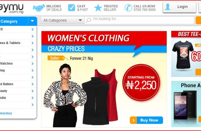 Kaymu Expands Business to Abuja