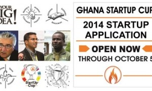 START-UP-2014-2-400x242