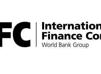 IFC Expends $17Bn on Development, Entrepreneurship in Africa