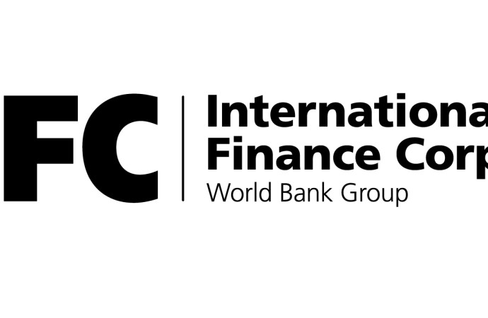IFC Expends $17Bn on Development, Entrepreneurship in Africa