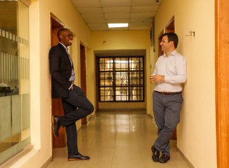 Ex-Jumia MD Tunde Kehinde Closes $2.6m Investment From Interswitch's $10million ePayment Fund