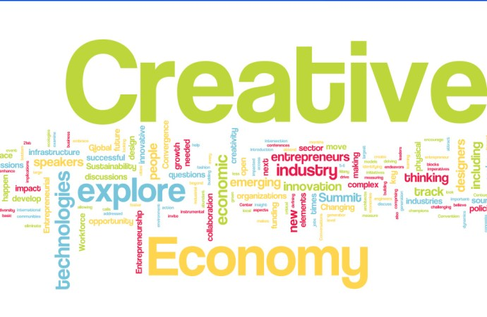 Africa's Creative Industries Sees Unprecedented Growth