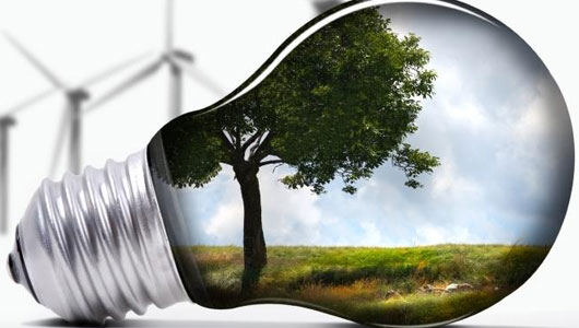 World Bank, Accra's iSpace Foundation Launch Negawatt Competition To Improve Energy Efficiency