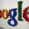 Google Offers Free Digital Business Management Training To Women Entrepreneurs In South Africa