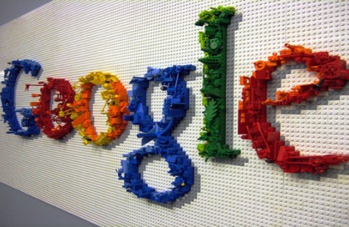 5 Google tools that will change the game for entrepreneurs