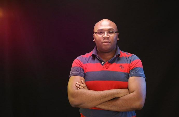 Alaba Boys Move To Cripple Jason Njoku's iROKO TV