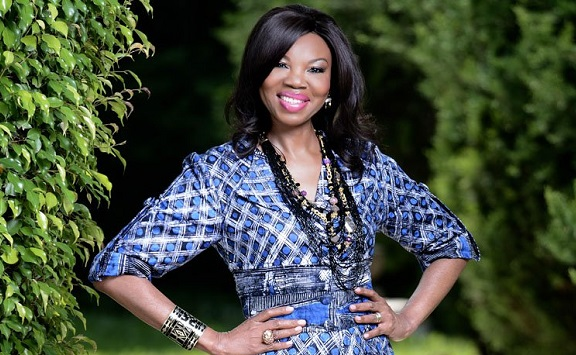 Genevieve Magazine CEO Betty Irabor At 58: Lessons For Entrepreneurs