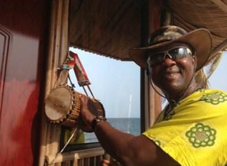 How Dr. Wanle Akinboboye Is Leading Tourism Development Across African Borders