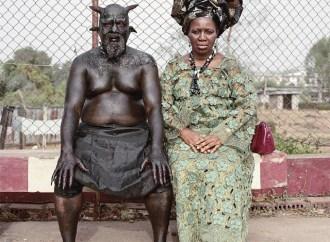 Nollywood Is Not The Nigerian Creative Industry – Kwirkly CEO Chris Ogunlowo