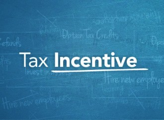 Tax Incentives for Venture Capitals and Start-Ups in Nigeria