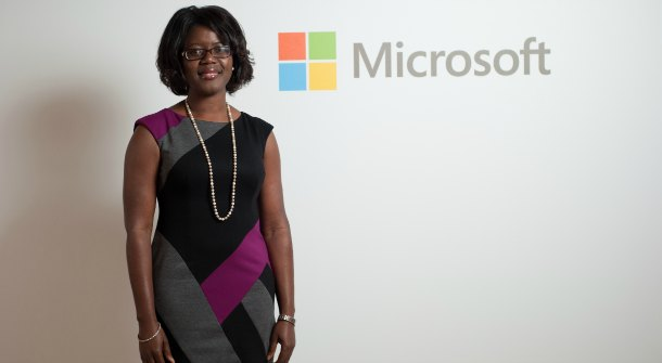 Microsoft Ghana, IICD Launch Resource Website To Empower Job Seekers, Aspiring Entrepreneurs