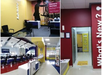 Chase Bank Unveils New Hangout Joint For Kenyan Entrepreneurs