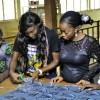 Entrepreneurship Education: Key To Unlocking Africa's True Wealth