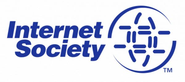 Internet Society Report Points to Rapid Internet Growth in Africa; Outlines Path to Further Expansion