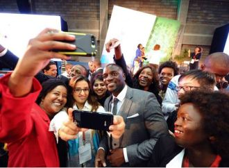 Women Venture Exchange: Another US-Supported Opportunity For African Women Entrepreneurs