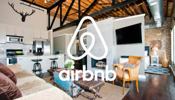 $25Bn Apartment Sharing Site Airbnb Plans to Significantly Expand Its Business Across Africa