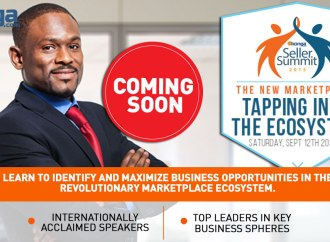 Konga Is Hosting a Massive SME Business Summit This September! And It's Not Free