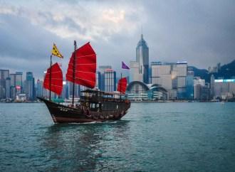 2 African Fintech Startups Accepted Into Hong Kong Accelerator Programme