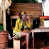 Meet Kasope Ladipo-Ajai: The Entrepreneur repackaging locally produced Nigerian food
