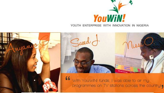 YouWIN will be continued by the Buhari Administration: Kemi Adeosun