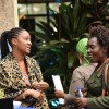 Female entrepreneurs in East Africa! Women's Venture Exchange Africa is here for you