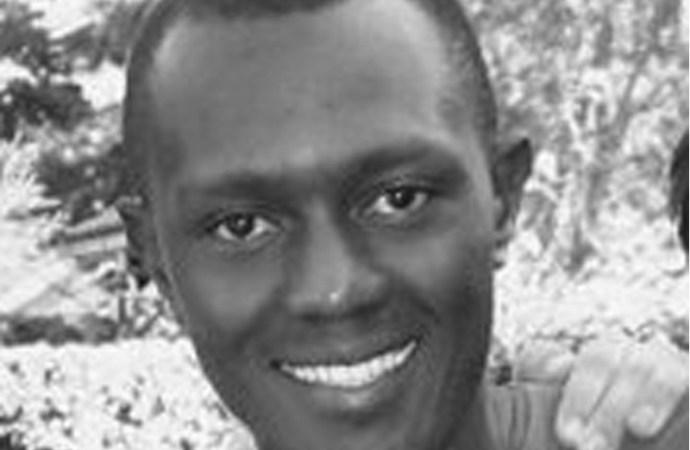 Kenya's Tonee Ndungu wins $150,000 from African Entrepreneurship Award