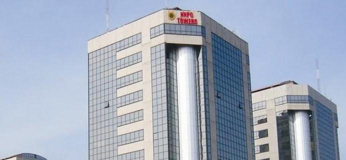 Nigeria scraps fuel subsidy, cuts petrol price to N85