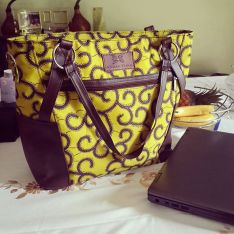 africanthings_20