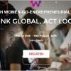 Women In Tech: $15,000 grant for female Nigerian techies in the Tech Women-Go-Entrepreneurial program