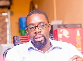 """""""Hire a good accountant"""", Drinks.ng founder, Lanre Akinlagun, on the challenges of running a startup in Nigeria"""