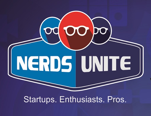 MainOne hosts IT community at NERDSUNITE 2016
