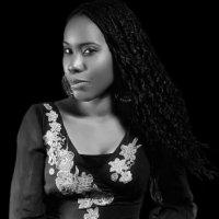 Abiola Seton; Managing Director, Byolita Beauty Signature