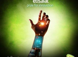 Etisalat prize for innovation 2016: N7million up for grabs!