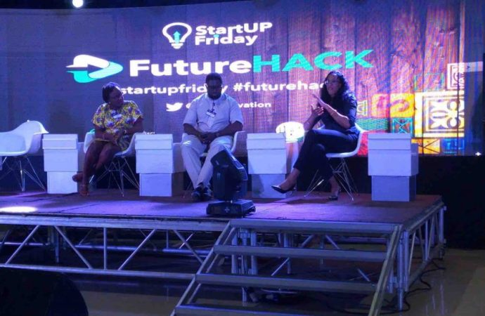 StartUp Friday presents FutureHack with ₦325,000 up for grabs at the University of Lagos