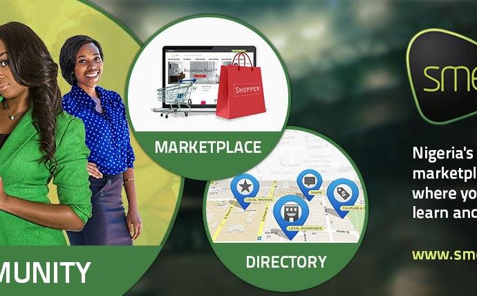Etisalat launches e-commerce platform for SMEs