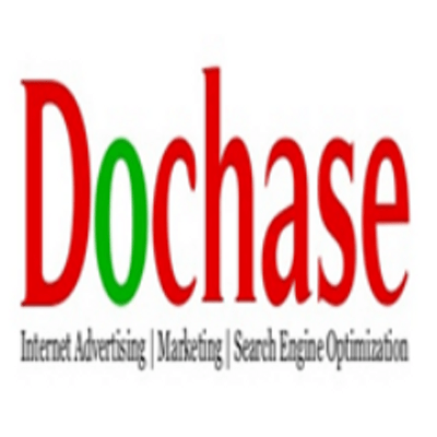Dochase Ads: Where Nigerian businesses build online presence