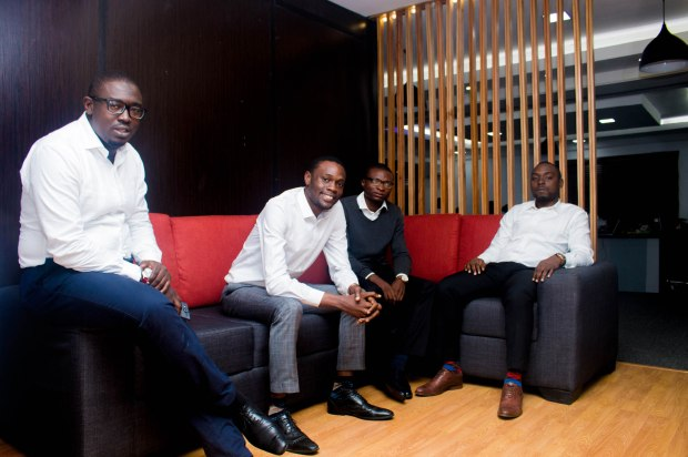 ToLet.com.ng co-founders.